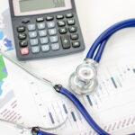 Seu plano de saúde sofreu reajuste? Saiba o porquê
