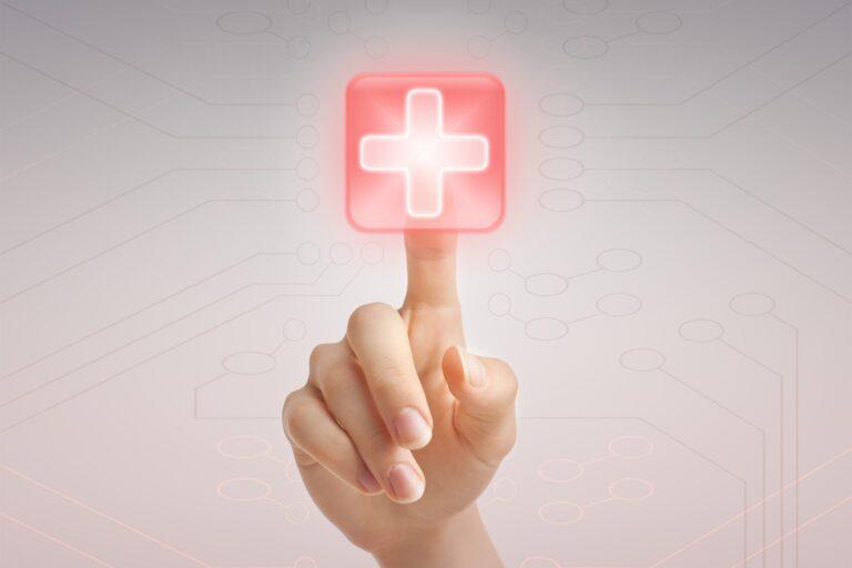 Como funciona o atendimento de emergência dos planos de saúde