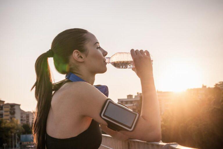 Como o verão pode ser seu aliado na perda de peso