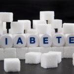 Tratamento da diabetes com um plano de saúde