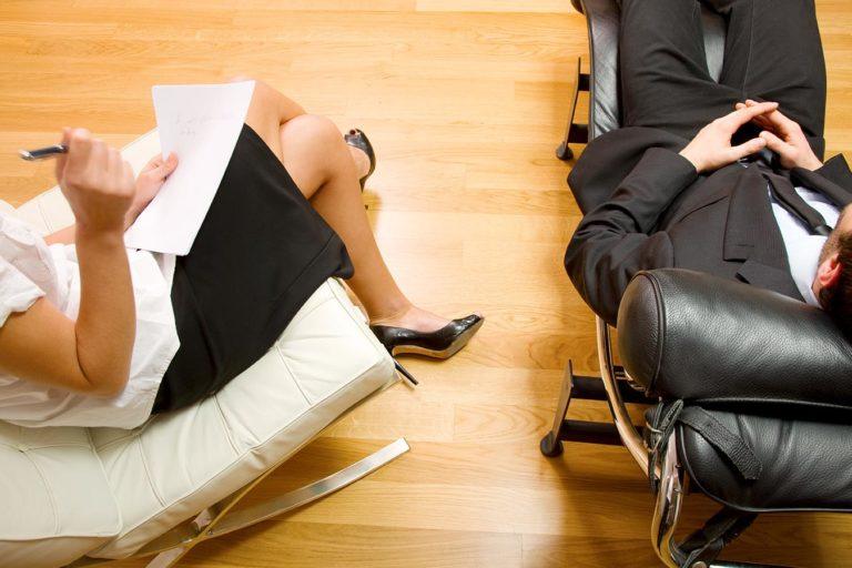 Planos de saúde dão acesso à consultas ao psicólogo?
