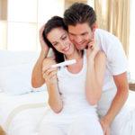 O plano de saúde ajuda a tratar a fertilidade?