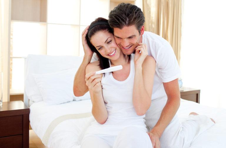 infertilidade