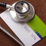 Planos de saúde populares: como funcionariam