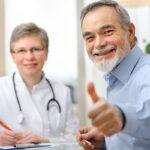 Por que check-ups devem ser realizados todo ano