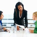 Riscos de um plano de saúde empresarial