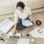 Como contratar um plano de saúde sem prejudicar seu orçamento