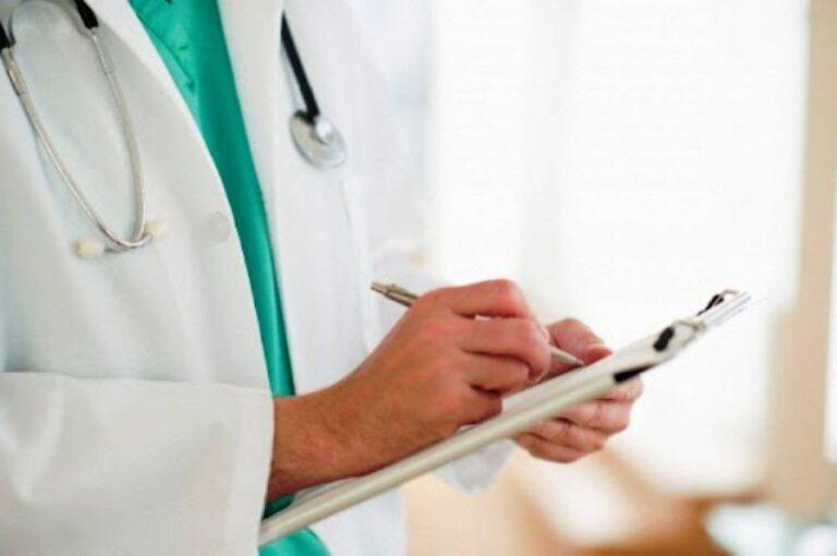 plano de saúde tendencia