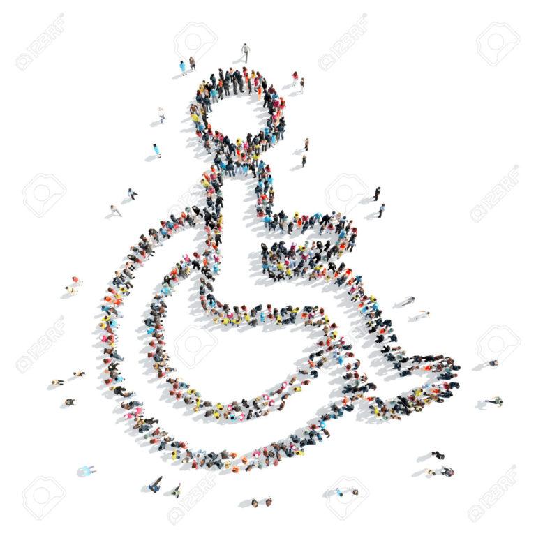 O que um plano de saúde deve oferecer a deficientes físicos