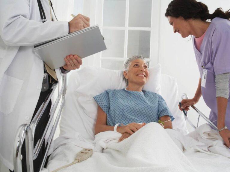 Como funcionam internações de urgência e emergência com planos de saúde