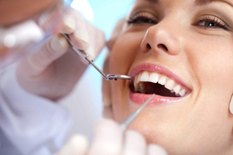 plano odontológico