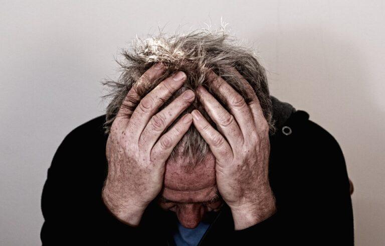 Planos de saúde cobrem procedimentos psiquiátricos?