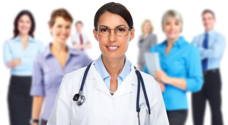 Plano de saúde empresarial: por que a minha empresa deve ter um?