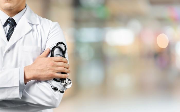 Você já ouviu falar na Medicina Preventiva? Saiba já o que é!