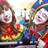 Cuidados com a saúde no Carnaval 2018