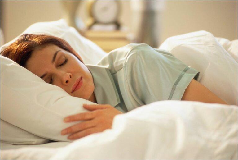 Descanso: a importância para a saúde