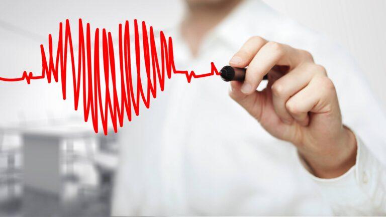 Como funciona a contratação de um plano de saúde com doença preexistente?
