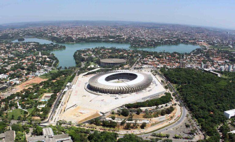 Os melhores planos de saúde em Belo Horizonte