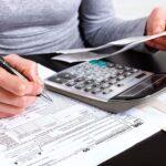 Como declarar o plano de saúde empresa no imposto de renda?
