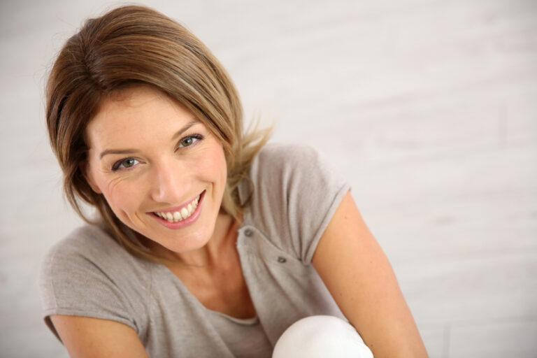 Doenças que mais atingem as mulheres após os 40 anos
