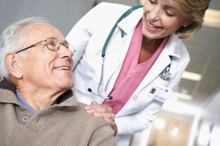 Carência de plano de saúde: saiba todos os prazos do seu plano!