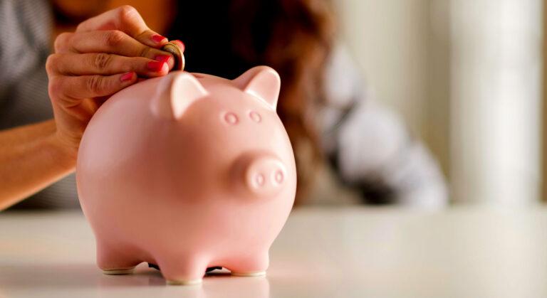 Como escolher um plano de saúde dentro do seu orçamento