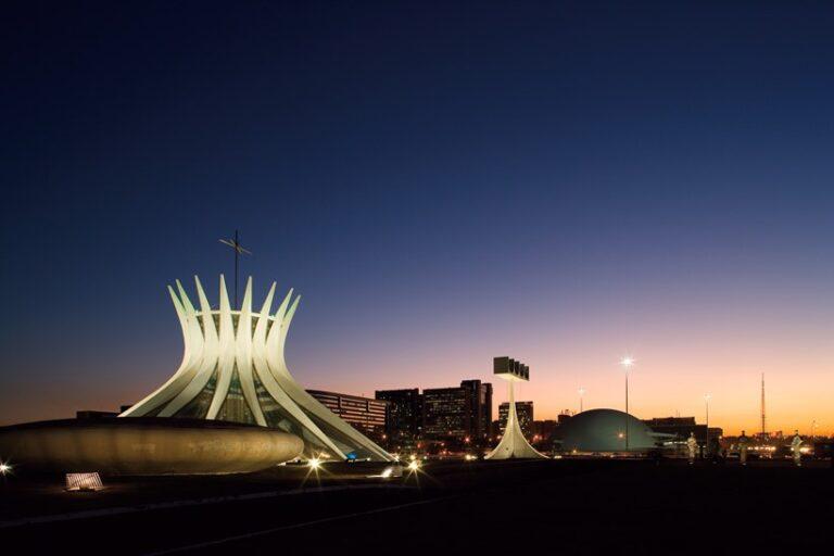 Os melhores planos de saúde em Brasília