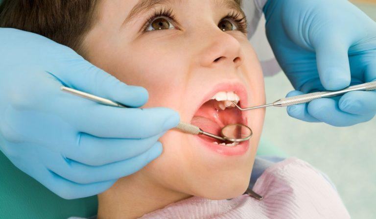 Conheça os melhores planos odontológicos