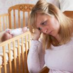 6 verdades sobre depressão pós-parto que todos deveriam saber