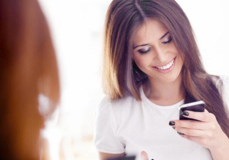 Você já conhece o app da ANS?