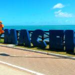 Os melhores planos de saúde em Maceió