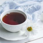 Chás para emagrecer: os 7 mais eficazes