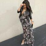 Aprenda a escolher a roupa certa na gravidez