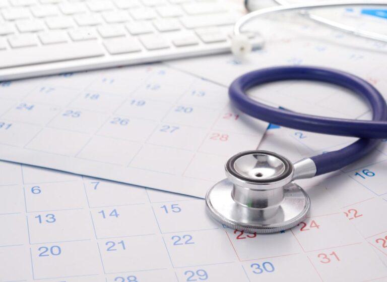 plano de saúde sem carência