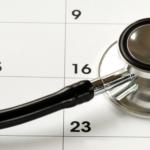 O que significa CPT (Cobertura Parcial Temporária) no Plano de Saúde?
