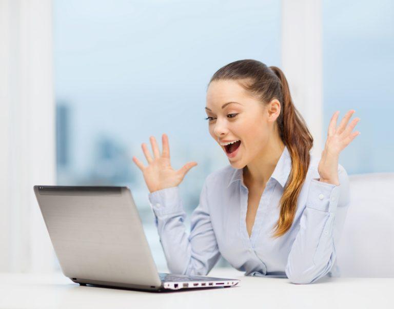 contratar plano de saude online