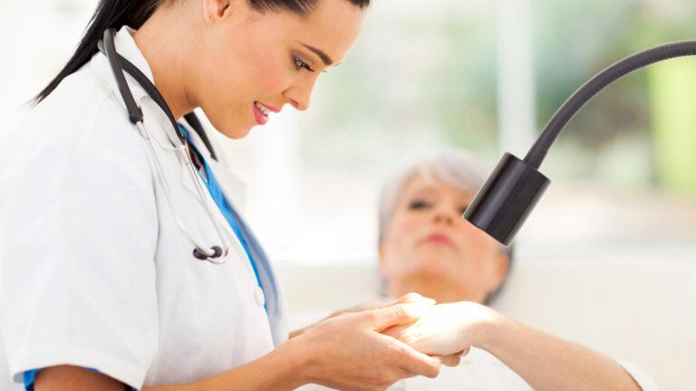 6 Dúvidas dermatológicas que todo mundo precisa saber