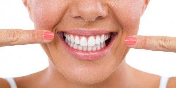 melhor plano odontológico
