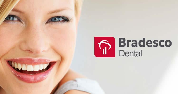 Por que escolher a Bradesco Dental