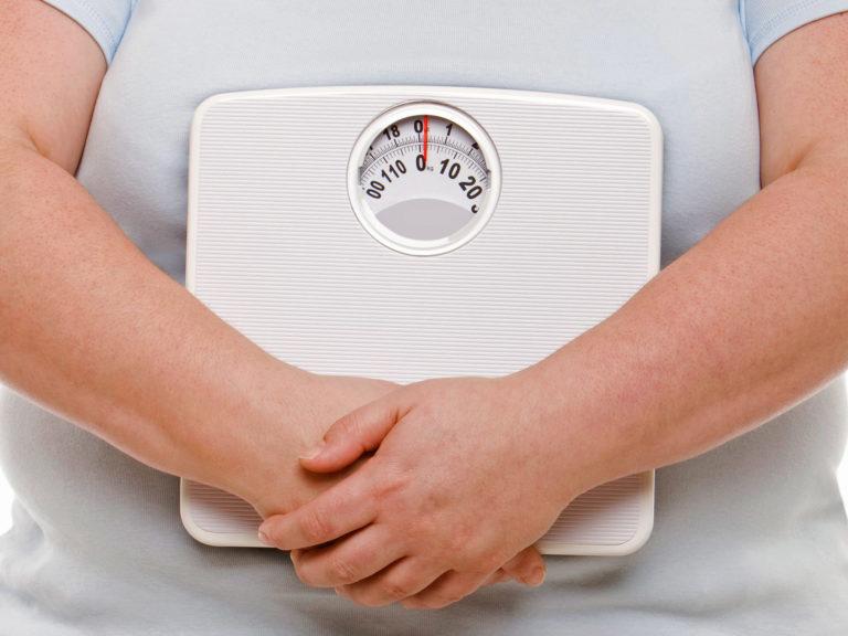 Cirurgia de Redução do Estômago: o Plano de Saúde cobre?