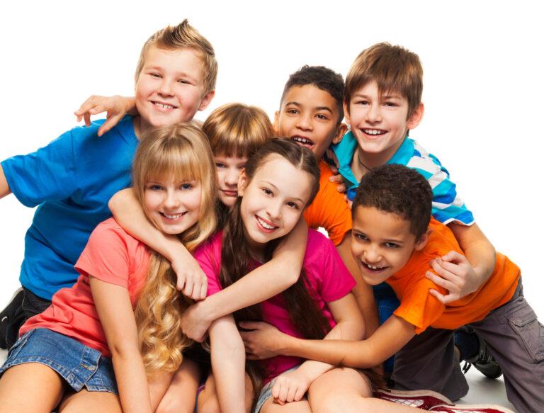 Criança precisa ter CPF para ter um Convênio de Saúde?