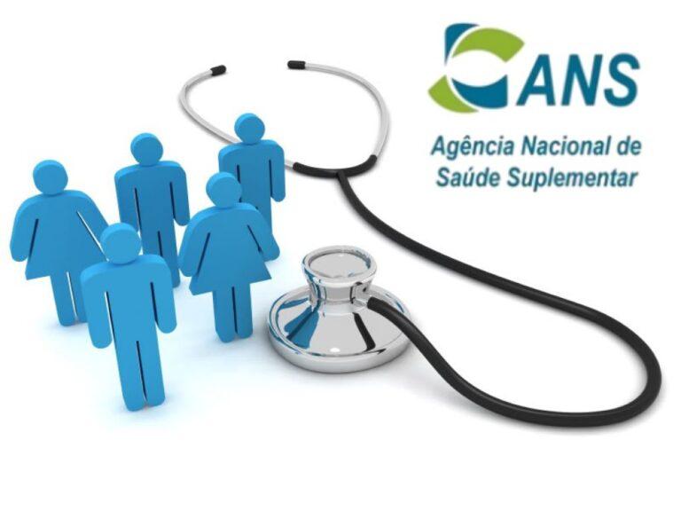 Mudanças da ANS para os convênios de saúde em 2019
