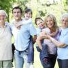 Tudo a respeito do Plano de Saúde Familiar