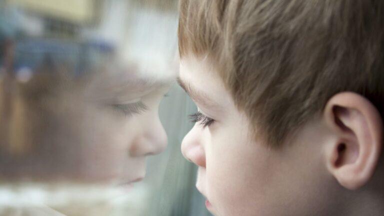 Como saber se seu filho tem Síndrome de Asperger