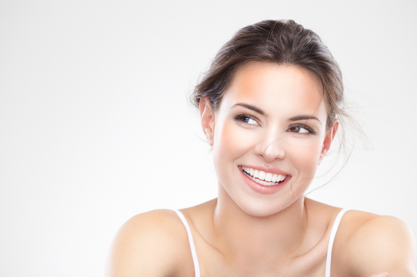 planos odontologicos rj