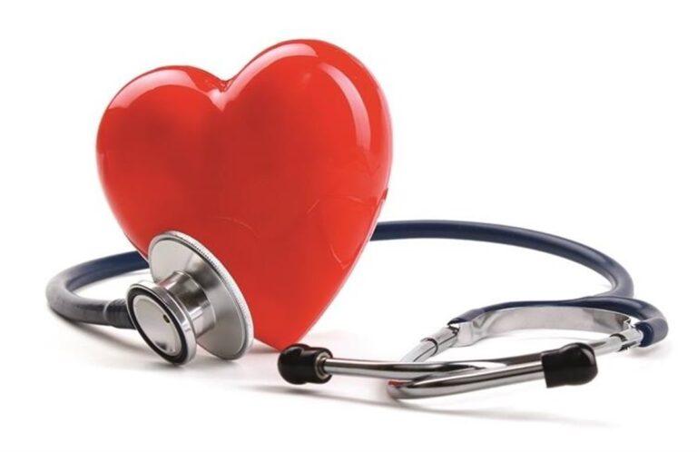 Cuidando da Hipertensão Arterial em 10 passos simples