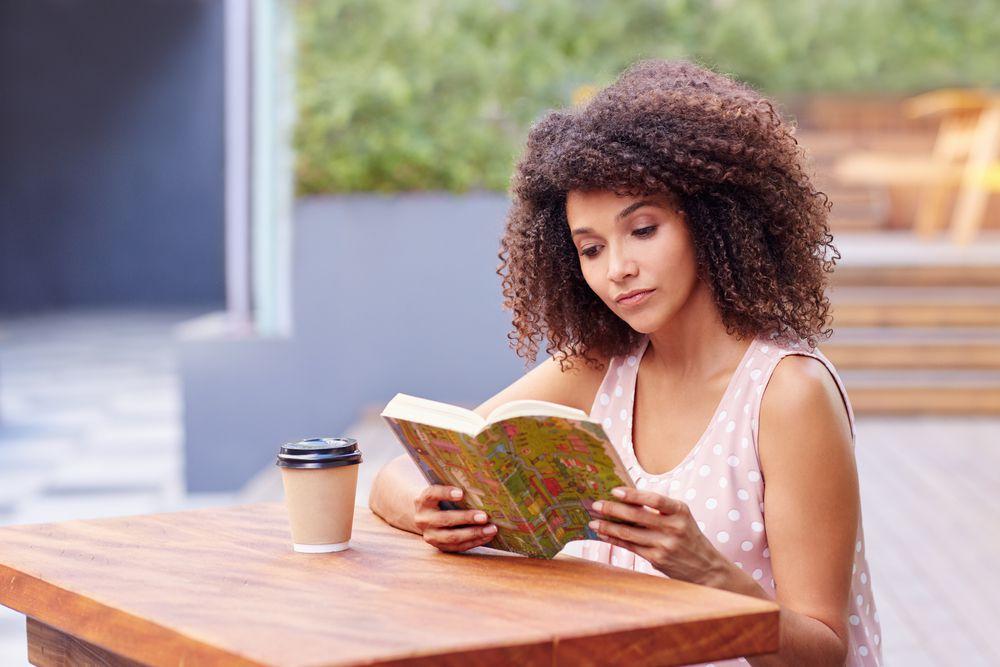 melhores livros sobre vida saudável