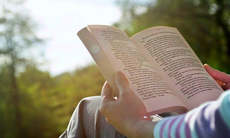 11 melhores livros sobre Vida Saudável que todos devem ler