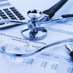 Nova norma para cobrança de franquia em planos de saúde