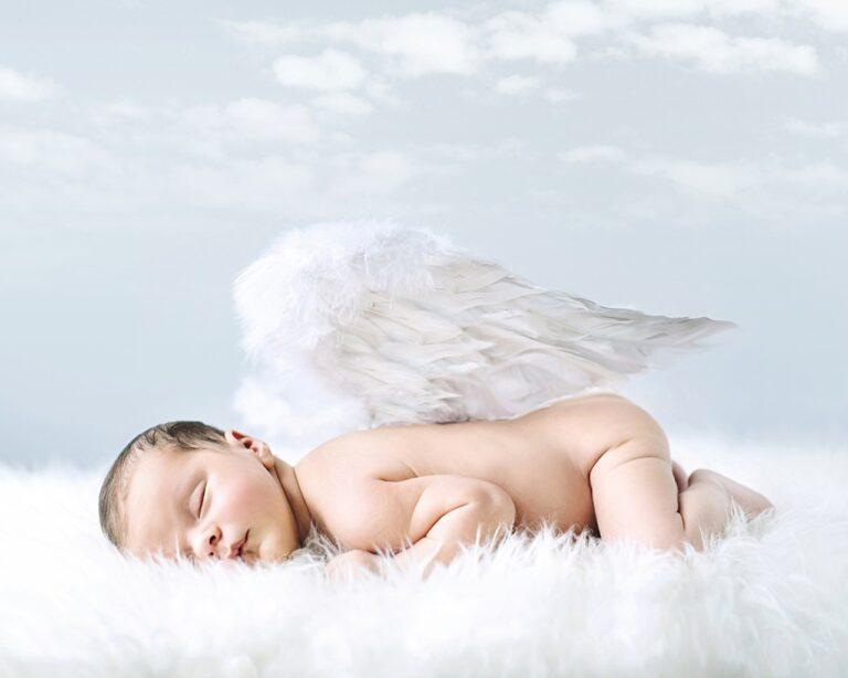 Aborto Espontâneo é mais comum do que você imagina